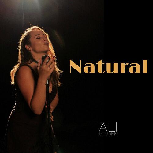 Natural - Acoustic