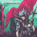 New Worlds Remixes