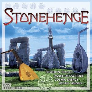 Stonehenge, Vol. 1