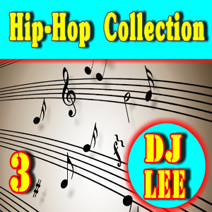 Hip Hop Collection, Vol. 3 (Instrumental)