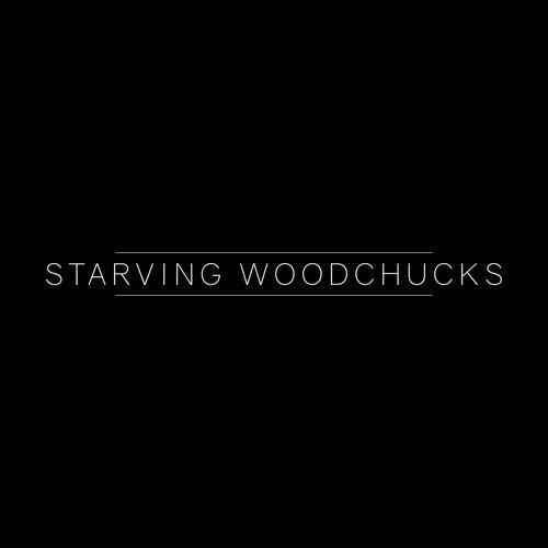Starving Woodchucks