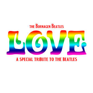 A Tribute to the Beatles: Love