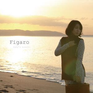 Figaro - EP -