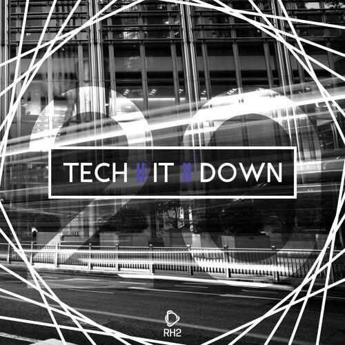 Tech It Down!, Vol. 20