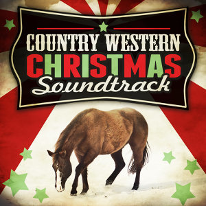 Country Western Christmas Soundtrack