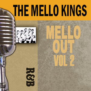 Mello out, Vol. 2