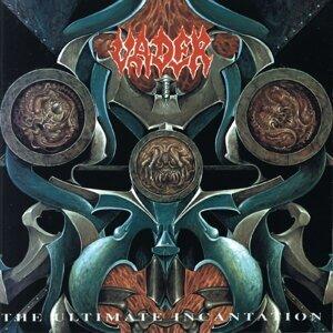 The Ultimate Incantation