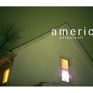 American Football [Deluxe Edition] - Deluxe Edition