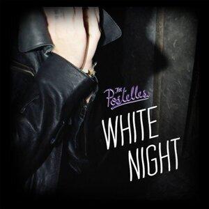 White Night EP
