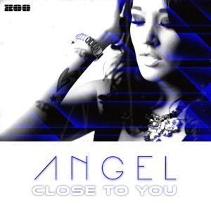 Close to You (Remixes) - Remixes