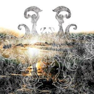 True Nature Unfolds