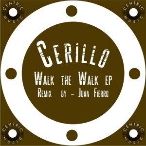 Walk the Walk EP