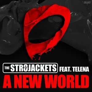A New World [feat. Telena]