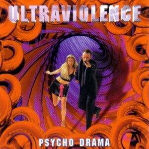 Psycho Drama