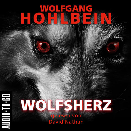 Wolfsherz - Gekürzt
