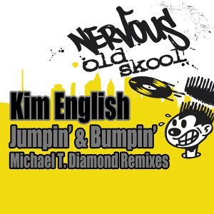 Jumpin' & Bumpin' - Michael T. Diamond Remixes