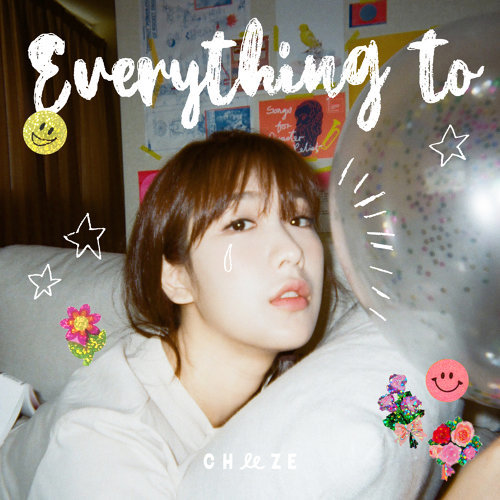 Everything To
