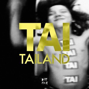 Tailand EP