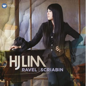 Ravel/Scriabin