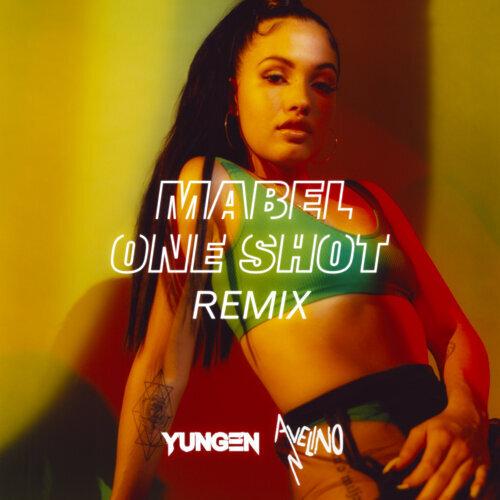One Shot - Remix