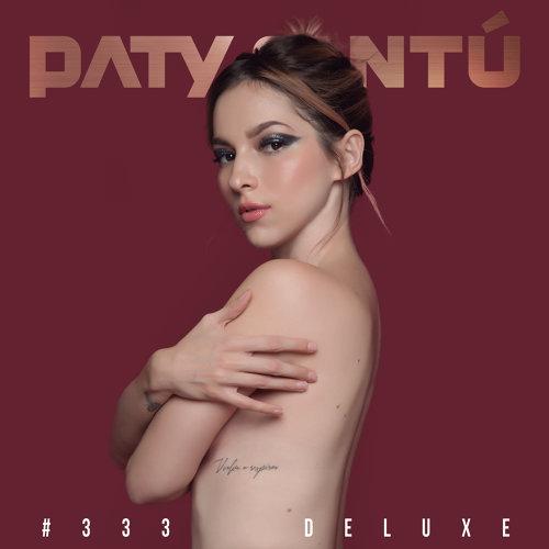 #333 - Edición Deluxe