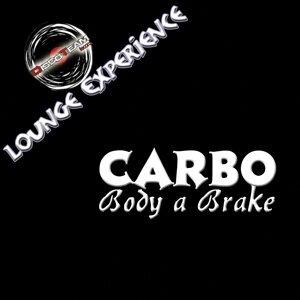 Body a Brake - Lounge Experience