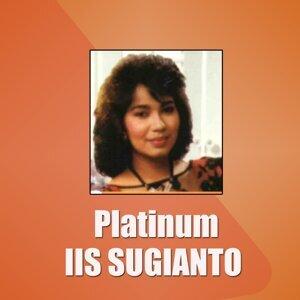 Platinum Iis Sugianto
