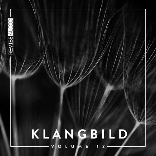 Klangbild, Vol. 12