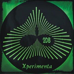 Xperimenta