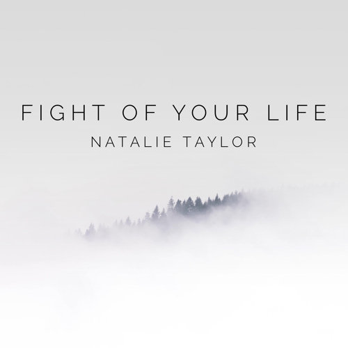 Fight of Your Life