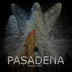 Pasadena - Remastered