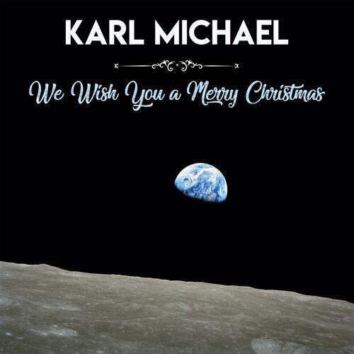 Karl Michael - EDM - KKBOX