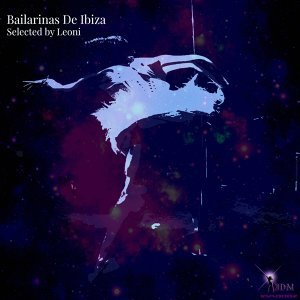 Bailarinas de Ibiza - Selected By Leoni
