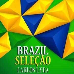 Brasil Seleção - Sound do Brasil