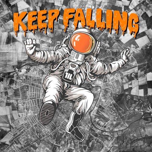 Keep Falling