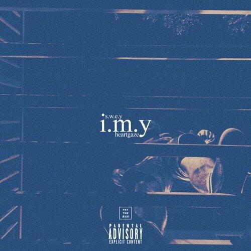 I.M.Y.