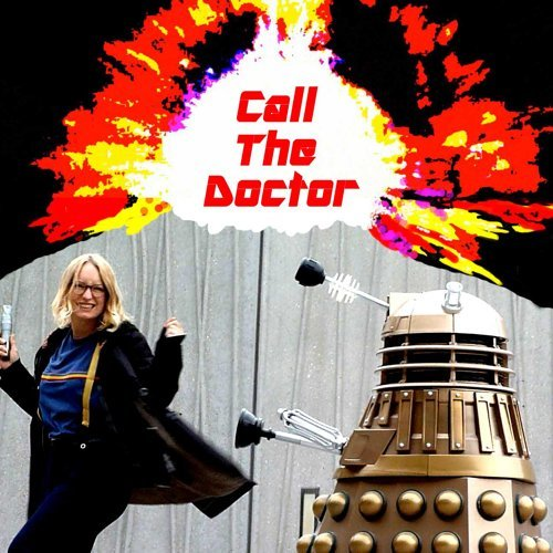 Call the Doctor