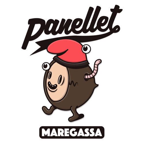 Maregassa