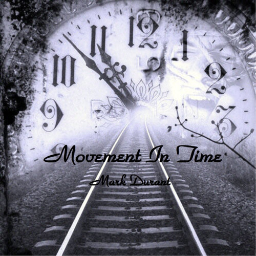 Movement In Time