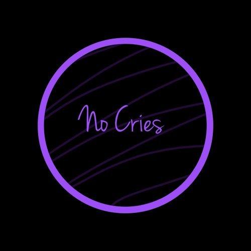 No Cries
