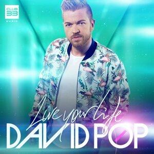 Live Your Life (Original Mix Radio Edit) - Original Mix Radio Edit