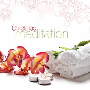 Christmas Meditation