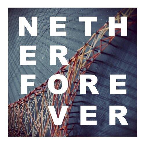 Nether Forever