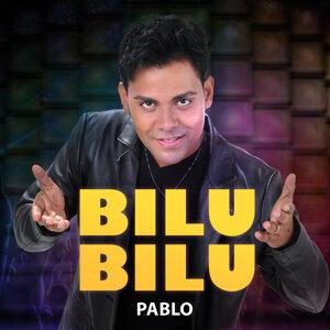 Bilu Bilu - Single