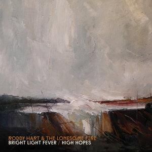 Bright Light Fever/High Hopes