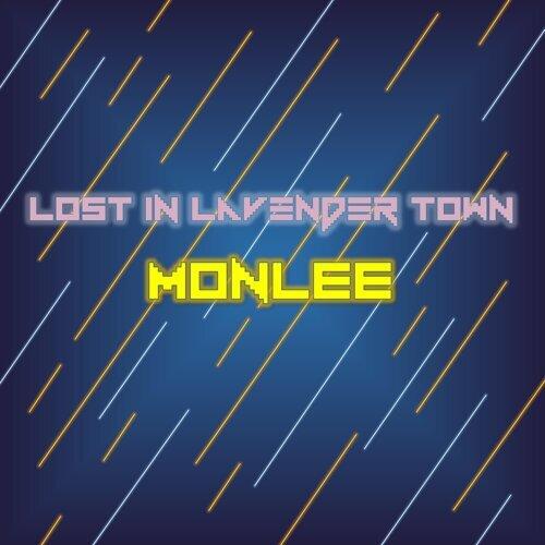 Monlee