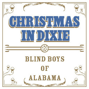 Christmas in Dixie