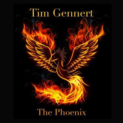 tim gennert spark and burn kkbox