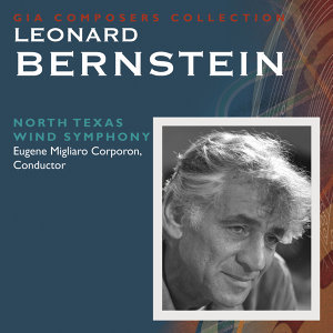 Composer's Collection: Leonard Bernstein