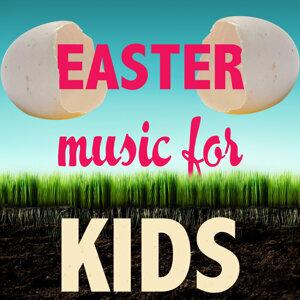Easter Music for Kids